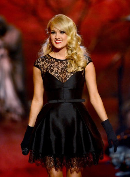Carrie+Underwood+48th+Annual+Academy+Country+DrPw5TpfAIUx