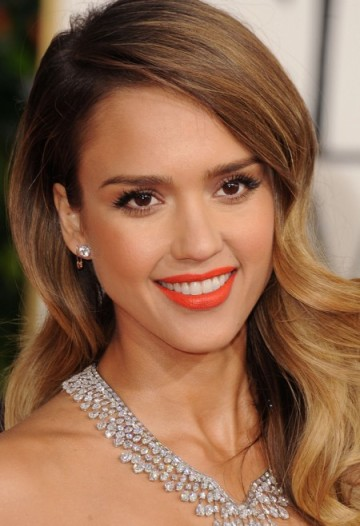 Jessica-Alba-at-Golden-Globes