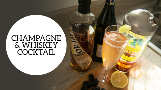 champagne_whiskey_cocktail